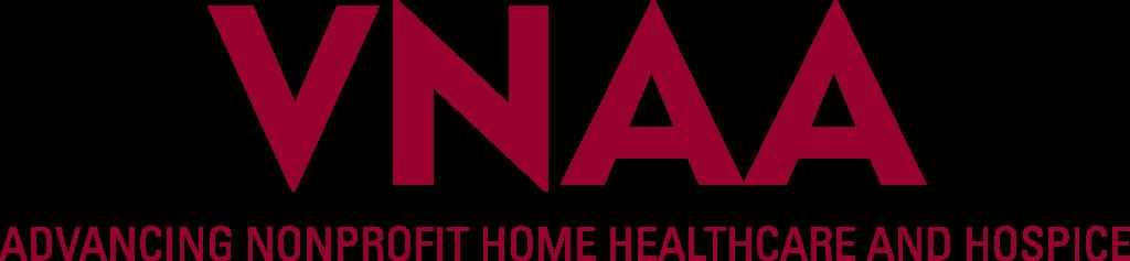 VNAA logo